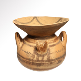 Antiquities Ancient Artifacts For Sale Antiquities