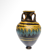 Antiquities | Ancient Artifacts For Sale | Antiquities